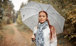 Monsoon 2021 fashion trends: Comfortable and Stylish