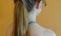 Simple Ponytail Hacks For Easy Life
