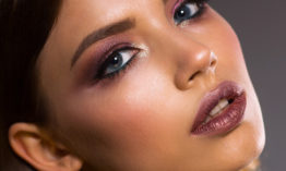 Perfect First Date Makeup For A Flawless Look