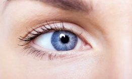 How to Keep Eyes Healthy?