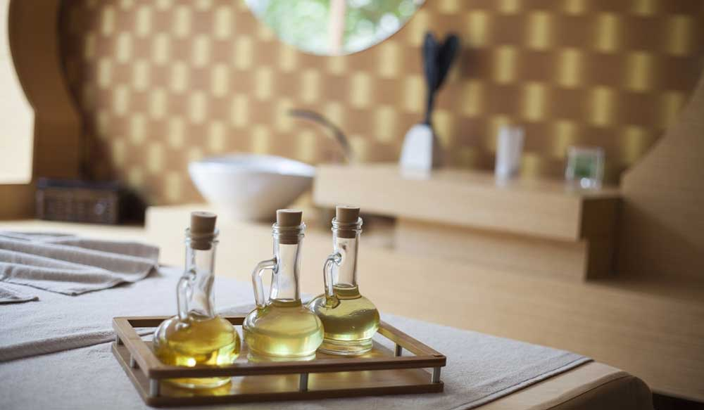 10 Best Hair Oils for Men in India