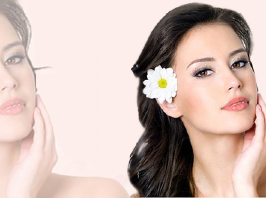 How To Get Glowing Skin Naturally Style Fashion Trends