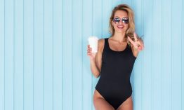 How to Wear a Bodysuit without Looking Fat?