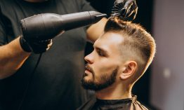 Trendy and Stylish Haircuts That being Classy in 2020